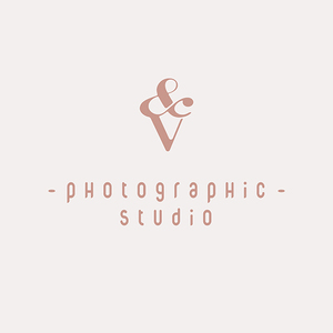 V&C PHOTOGRAPHIC STUDIO